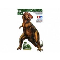 Tyrannosaurus Rex (1:35)