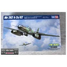 Me 262 A-2a/U2