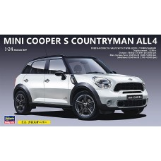 24121 BMW Mini Cooper Countryman