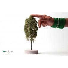 011-dup-020 Лиственное дерево для диорамы 20 см. серия «Profi»