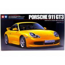 24229  Porsche 911 GT3