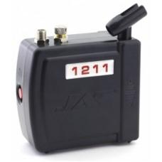 1211 Компрессор, с регулятором давления, автоматика