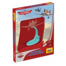 Подставка под Самолеты