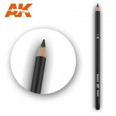 """Акварельный карандаш """"Дым""""/Weathering Pencil Smoke"""